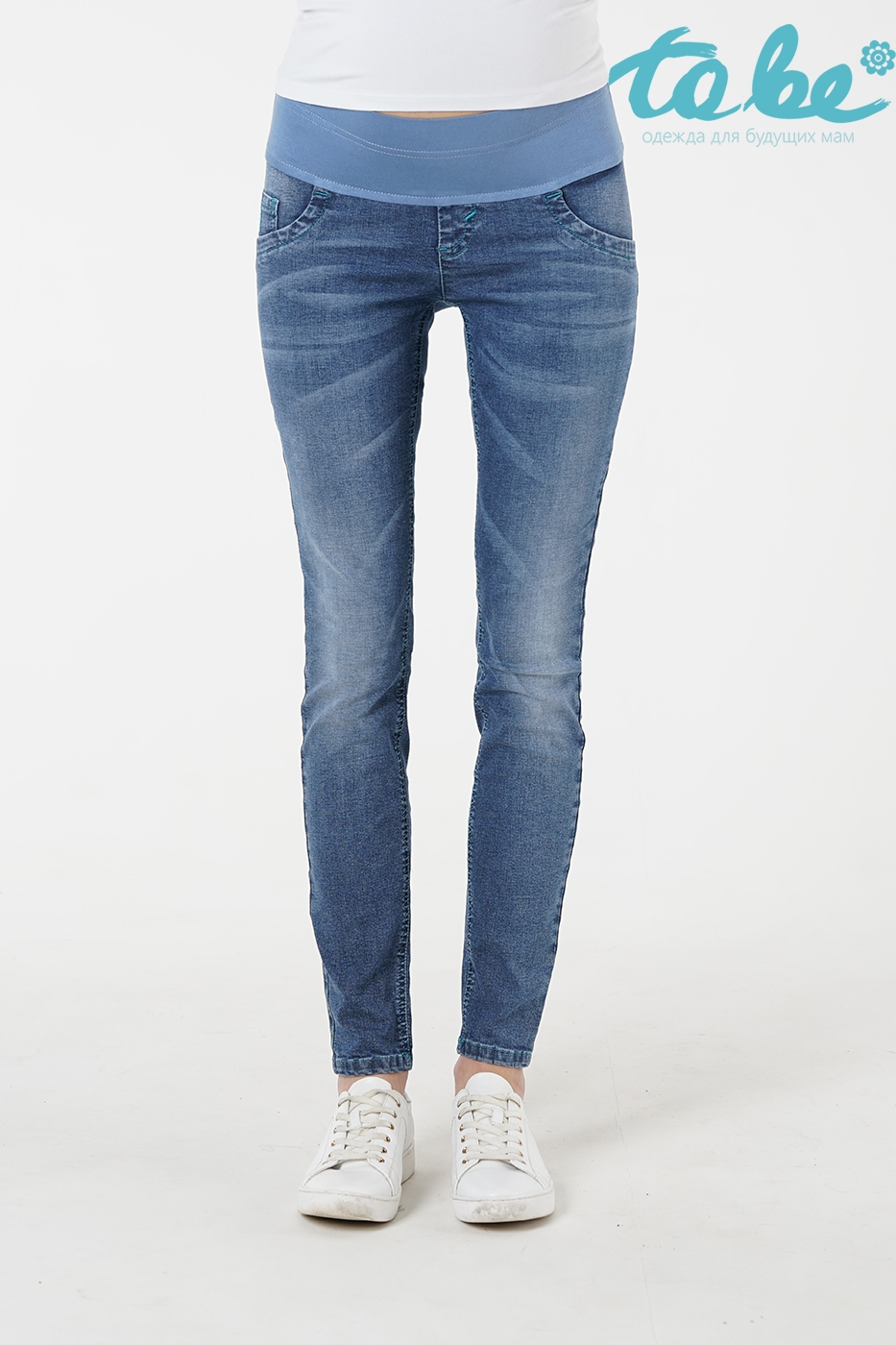To Be/scoro/tobe_jeans_4060723_5_sin15.jpg